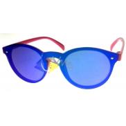 Dudes & Dudettes Sluneční brýle dětské KK4470C