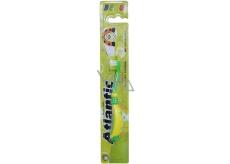 Atlantic Beru zubní kartáček pro děti