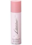 Laura Biagiotti Rosé deodorant sprej pro ženy 150 ml
