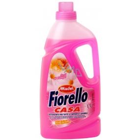 Fiorello Casa fiori di Campo s vůní polních květů univerzální čistič 1,5 l