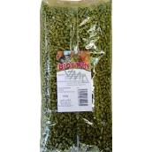 Biostan Morče krmivo pro Morčata 1 kg