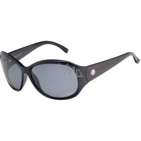 Relax Sluneční brýle R0264