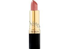 Revlon Superlustrous Lipstick rtěnka 030 Pink Pearl 4,2 g