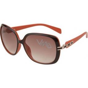 Nae New Age Sluneční brýle A-Z15245