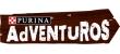 Purina® Adventuros™