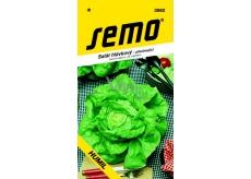 Semo Salát hlávkový přezimující Humil 0,4 g