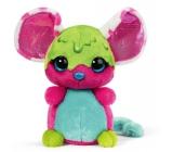 Nici Sirupová myška Weedee Plyšová hračka - nejjemnější plyš 16 cm