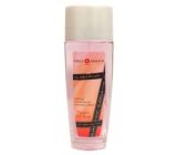 Pret a Porter Glamour Chic parfémovaný deodorant sklo pro ženy 75 ml Tester