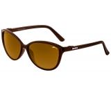 Relax Zembra Sluneční brýle R0318D