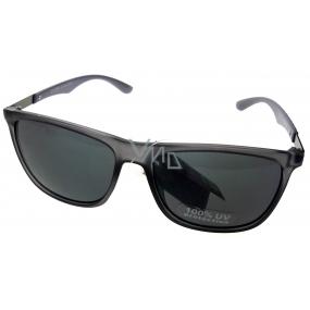 Nae New Age Sluneční brýle Z107BP