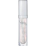 Catrice Volumizing Lip Booster lesk na rty 070 So What If Im Crazy? 5 ml