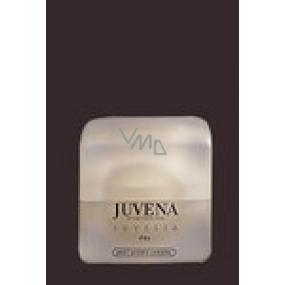 Juvena Juvelia Plus denní výživný krém 50 ml