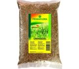 Primaflora travní směs Univerzál 0,5 kg