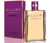 Chanel Allure Sensuelle parfémovaná voda pro ženy 35 ml s rozprašovačem