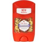 Old Spice Lion Pride antiperspirant deodorant stick pro muže 50 ml