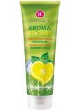 Dermacol Aroma Ritual Citrus Splash vzpružující sprchový gel 250 ml