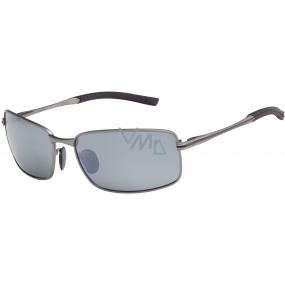 Relax Sluneční brýle R1113
