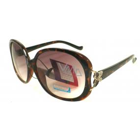 Fx Line 023225B sluneční brýle