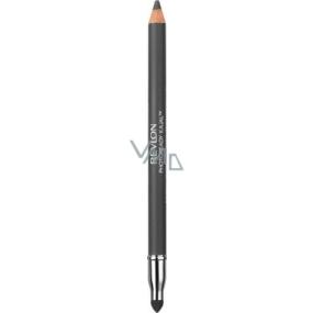 Revlon PhotoReady Kajal Eye Pencil tužka na oči 303 Matte Charcoal 1,22 g