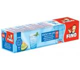 Fino Sáčky na led 10 ks = 240 kostek