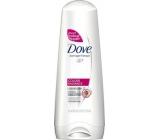 Dove Color Care na barvené vlasy kondicionér 200 ml