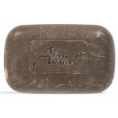 Aqua Mineral Mud Soap bahenní mýdlo 105 g