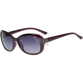 Relax Leila Sluneční brýle R0298E