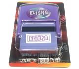 Albi Razítko se jménem Eliška 6,5 cm × 5,3 cm × 2,5 cm