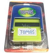 Albi Razítko se jménem Tomáš 6,5 cm × 5,3 cm × 2,5 cm