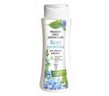 Bione Cosmetics Kozí syrovátka jemná čisticí micerální pletová voda pro citlivou pokožku 255 ml
