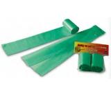 Cleanex Sáčky na psí exkrementy, skládané 200 x 300 mm 2 x 25 kusů