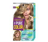 Schwarzkopf Pure Color Washout barva na vlasy 8.0 Pravá blond 60 ml