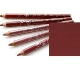 Dermacol Soft tužka na rty 05 1,6 g