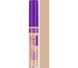 Astor Perfect Stay 24h + Perfect Skin Primer Concealer korektor 001 Ivory 6,5 ml