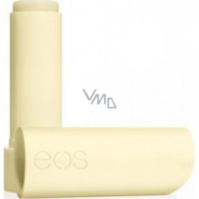 Eos Vanilla Bean, Vanilkový lusk balzám na rty tyčinka 4 g