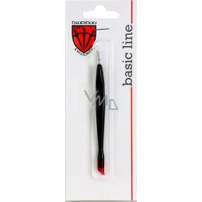Kellermann 3 Swords Basic Line odstraňovač nehtové kůžičky BS 4947 1 kus