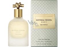 Bottega Veneta Knot Eau Florale parfémovaná voda pro ženy 75 ml