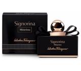 Salvatore Ferragamo Signorina Misteriosa parfémovaná voda pro ženy 100 ml