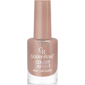 Golden Rose Color Expert lak na nehty 73 10,2 ml