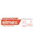 Elmex Caries Protection fluoridová zubní pasta s aminfluoridem 75 ml
