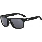 Relax Baffin Sluneční brýle polarizační R2320G