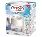 Ceresit Stop vlhkosti Aero 360 Koupelna pohlcovač vlhkosti komplet bílý 450 g