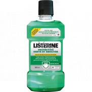 Listerine Protection Dents Et Gencives ústní voda 500 ml