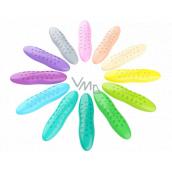 Y-Plus+ Peanut Pastel voskovky pro děti 12 pastelových barev