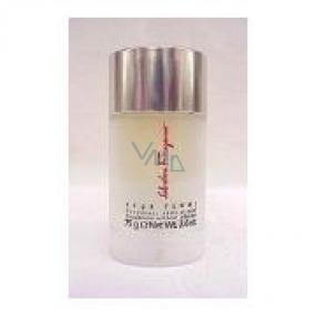 Salvatore Ferragamo pour Femme deodorant stick 75 ml