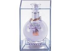 Lanvin Eclat D'Arpege parfémovaná voda pro ženy 50 ml