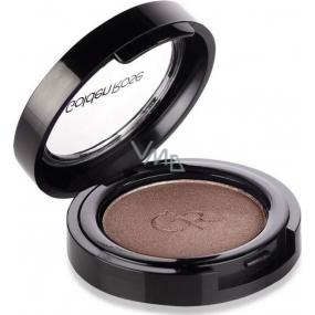 Golden Rose Silky Touch Matte Eyeshadow matné oční stíny 213 2,5 g