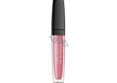 Artdeco Lip Brilliance dlouhotrvající lesk na rty 64 Brilliant Rose Kiss 5 ml