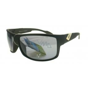 Fx Line T805 sluneční brýle