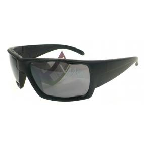Fx Line Sluneční brýle A20111